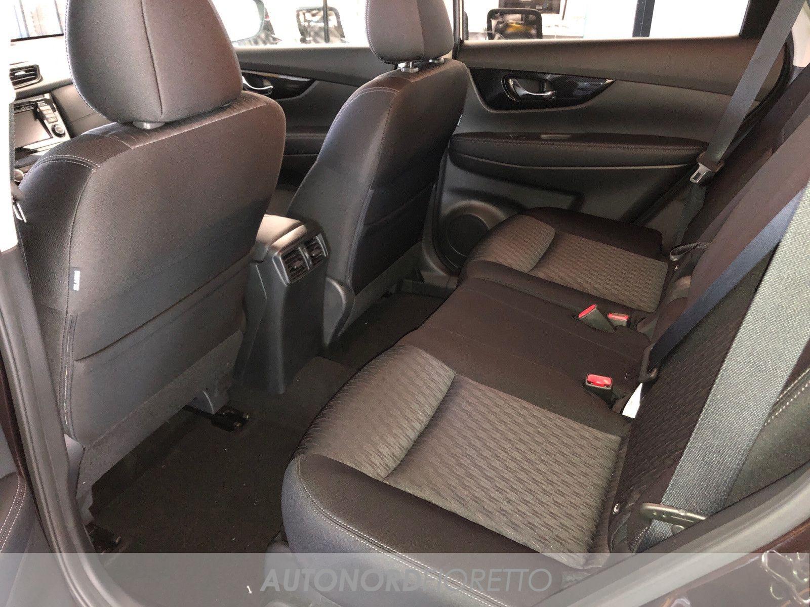 AUTONORD Nissan X-Trail
