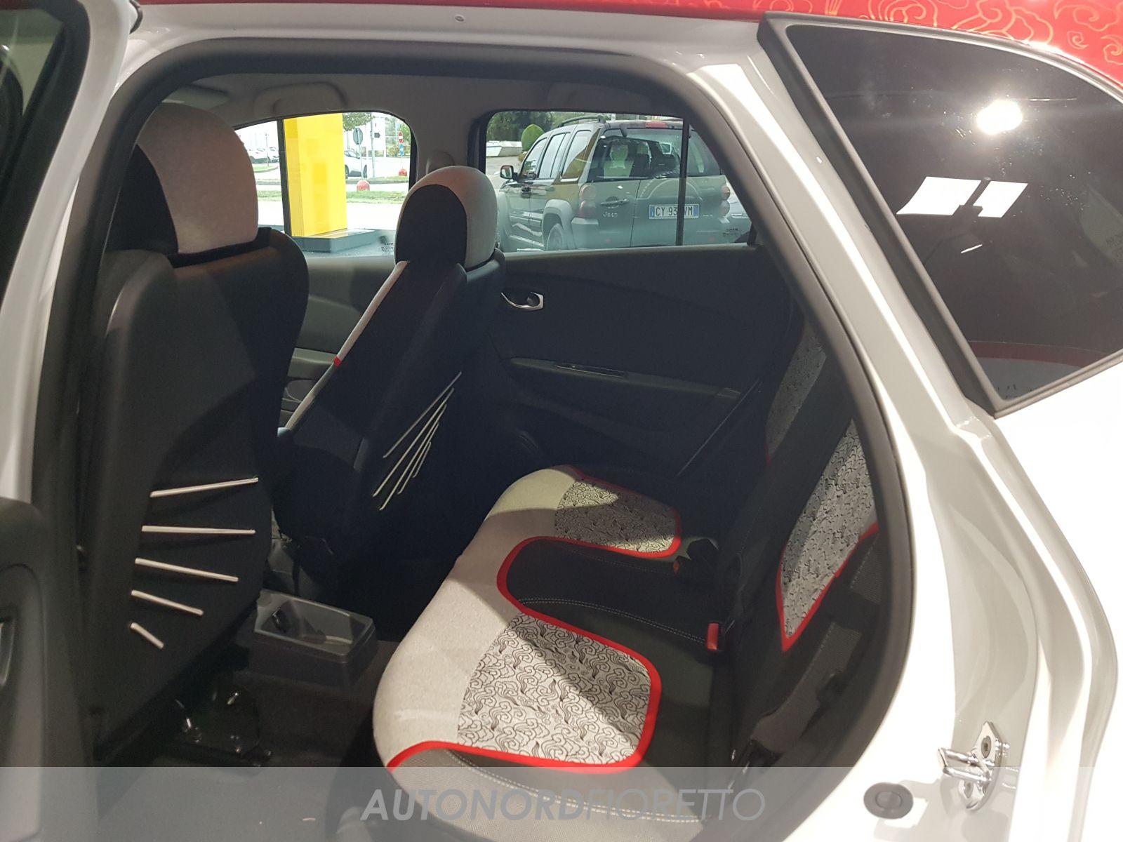 AUTONORD Renault Captur